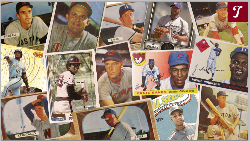 Card Corner Plus :  80s Topps was Tops | The Hardball Times