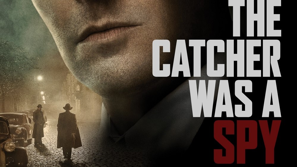 The-catcher-was-a-spy-poster-2