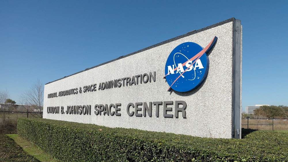 NASA, the Astros, and a Dream of the Future