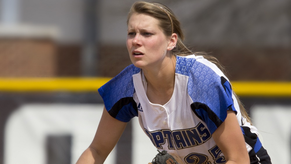 Female-softball-player-cnu-softball-2