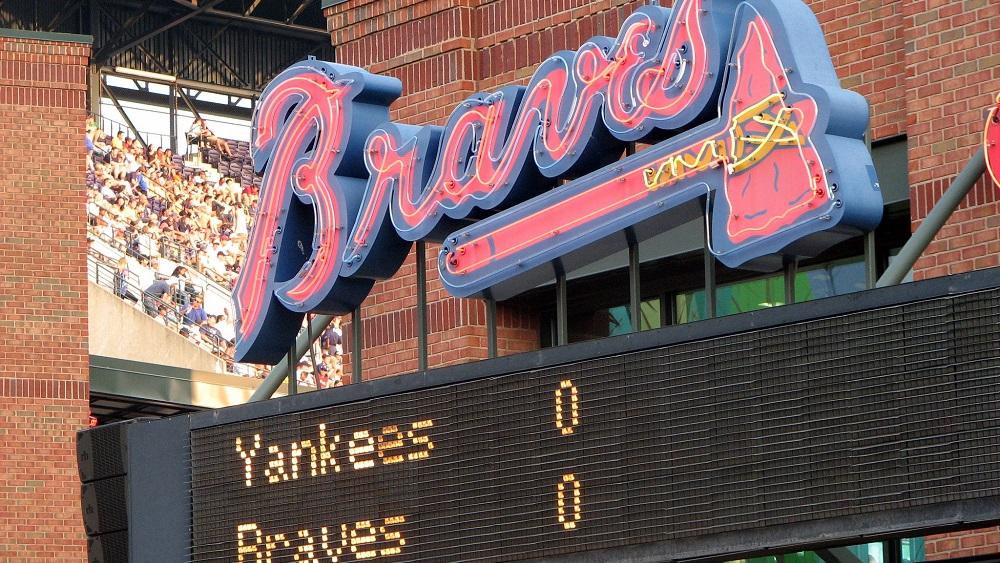 Atlanta-braves-logo-flickr-david-berkowitz-2