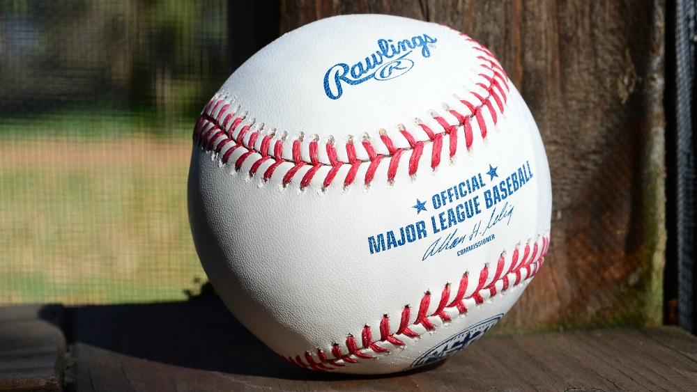 Baseball-flickr-slgckgc-2