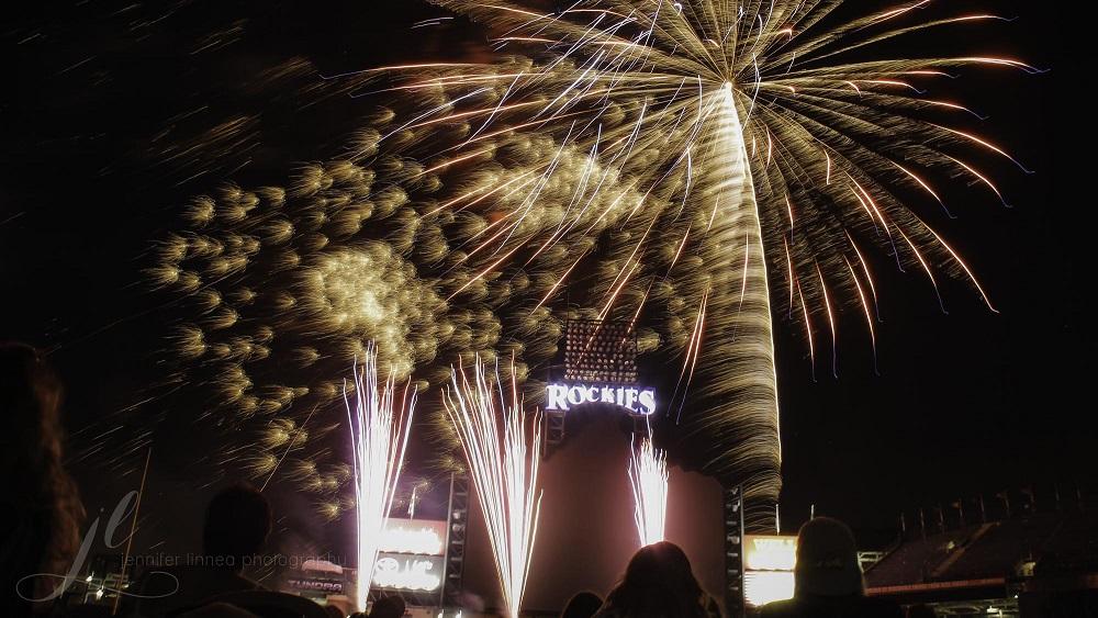 Coors-field-fireworks-flickr-jennifer-linnea-photography-2